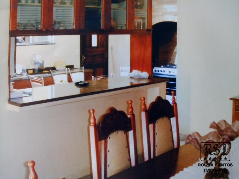 Casa à venda em Quissama, Petrópolis - Foto 9