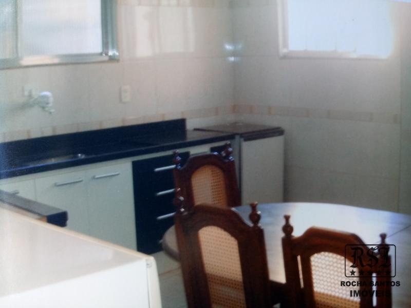 Casa à venda em Quissama, Petrópolis - Foto 3