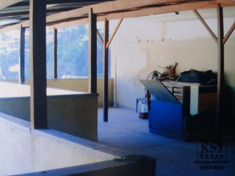 Casa à venda em Quissama, Petrópolis - Foto 2