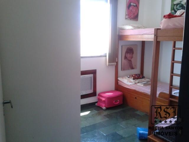 Cobertura à venda em Braga, Cabo Frio - Foto 11