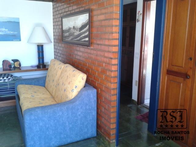 Cobertura à venda em Braga, Cabo Frio - Foto 9