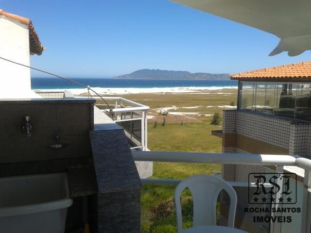 Cobertura à venda em Braga, Cabo Frio - Foto 8