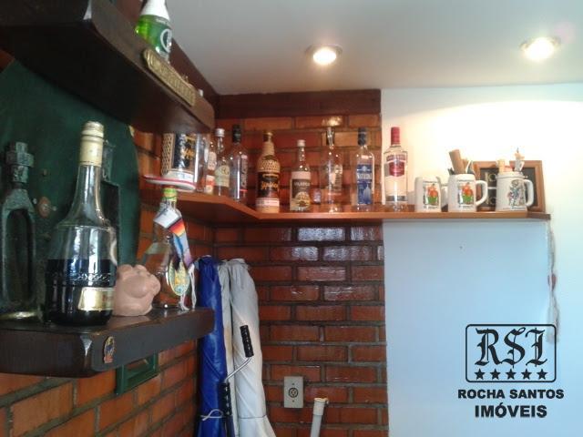 Cobertura à venda em Braga, Cabo Frio - Foto 7