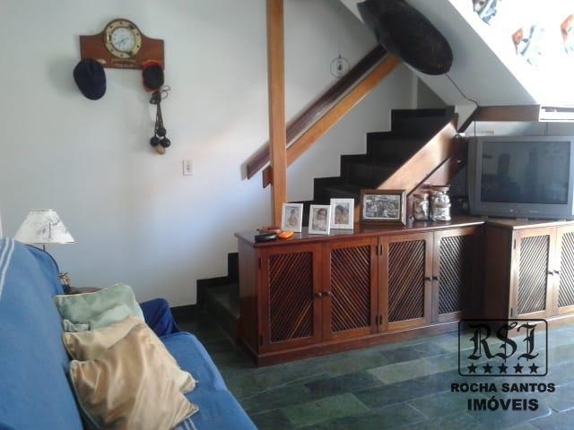 Cobertura à venda em Braga, Cabo Frio - Foto 5