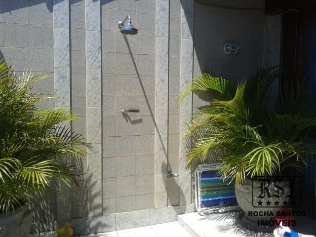 Cobertura à venda em Braga, Cabo Frio - Foto 3