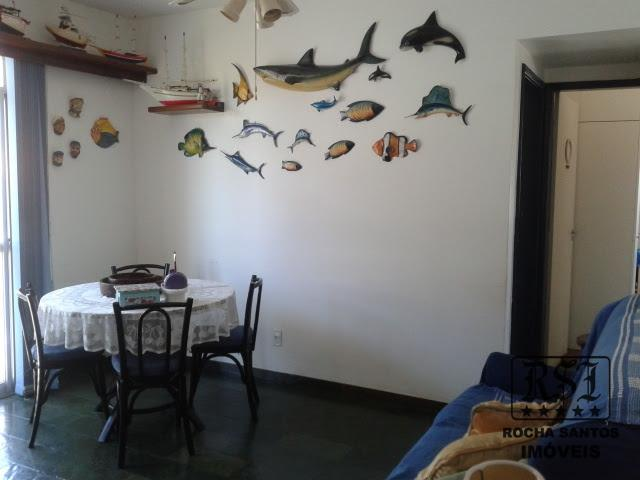 Cobertura à venda em Braga, Cabo Frio - Foto 15