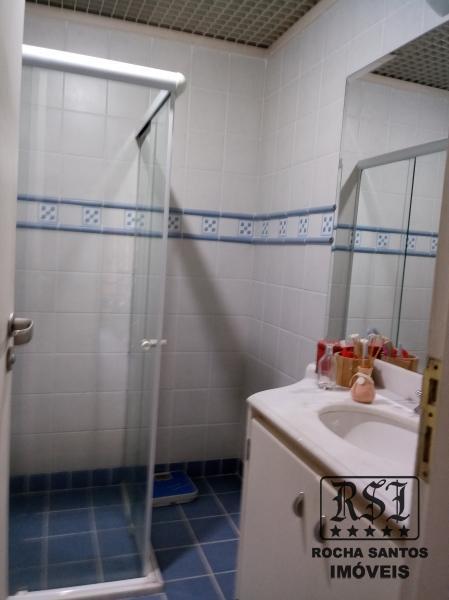 Apartamento à venda em Coronel Veiga, Petrópolis - Foto 16