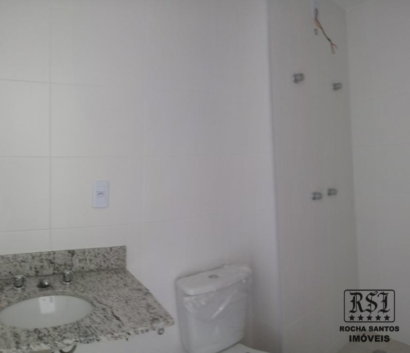 Cobertura à venda em Nogueira, Petrópolis - Foto 17