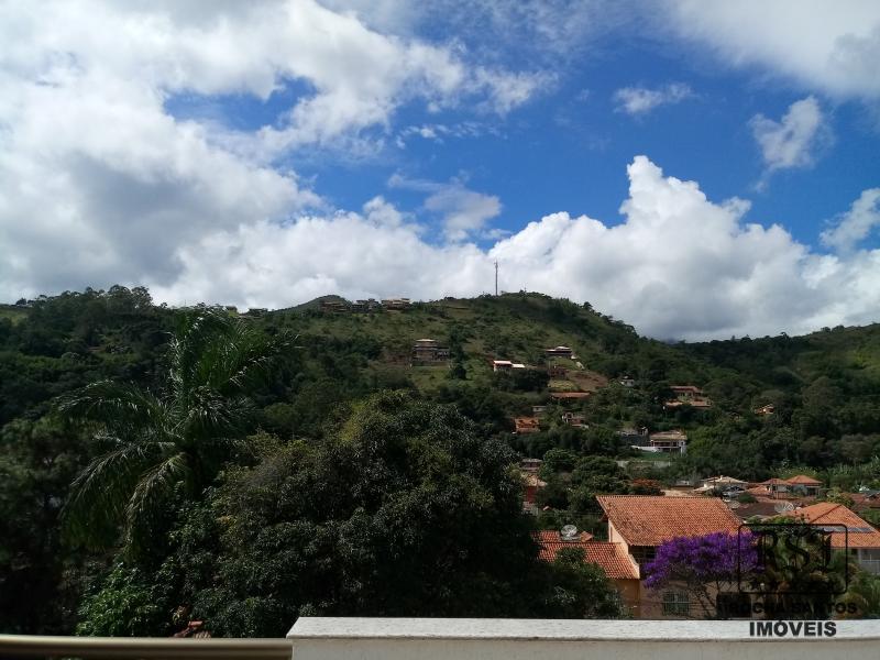 Cobertura à venda em Nogueira, Petrópolis - Foto 5
