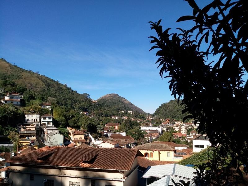 Casa à venda em Centro, Petrópolis - Foto 6