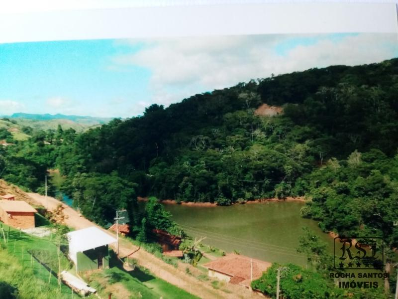 Terreno Residencial à venda em Morro Grande, Areal - Foto 1