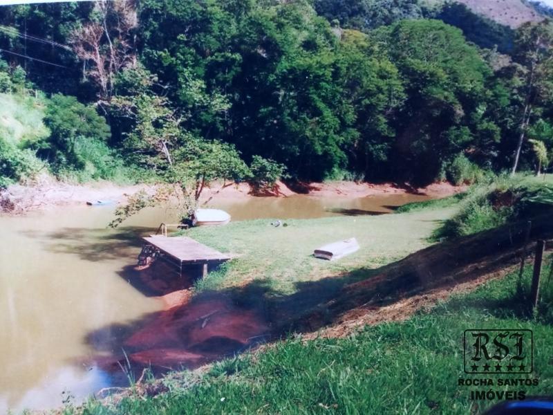 Terreno Residencial à venda em Morro Grande, Areal - Foto 2