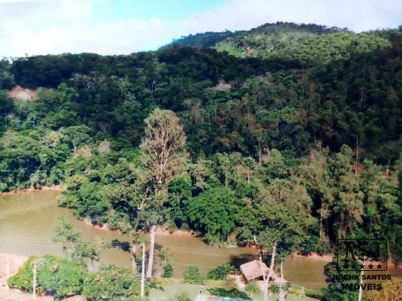 Terreno Residencial à venda em Morro Grande, Areal - Foto 3