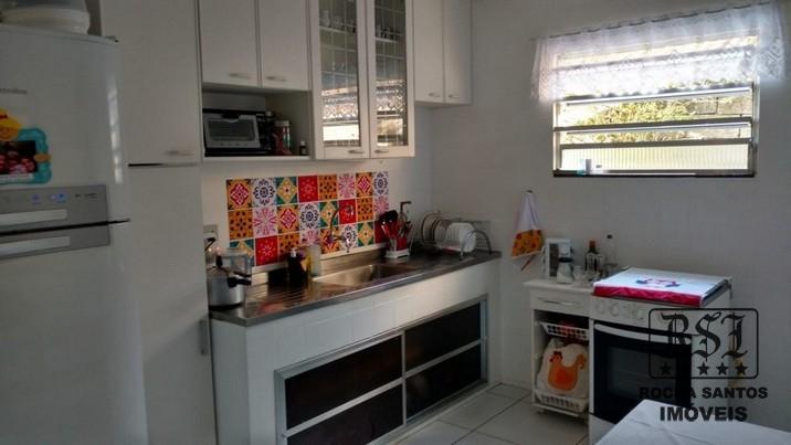 Foto - [225] Casa Petrópolis, Corrêas