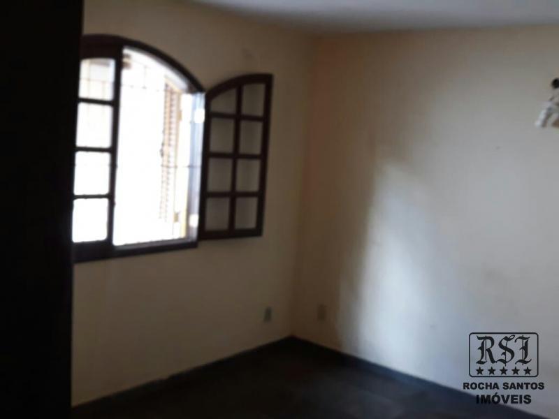 Casa à venda em Jardim Caiçara, Cabo Frio - Foto 5
