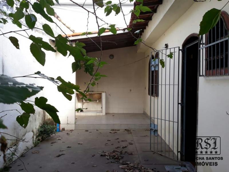 Casa à venda em Jardim Caiçara, Cabo Frio - Foto 2