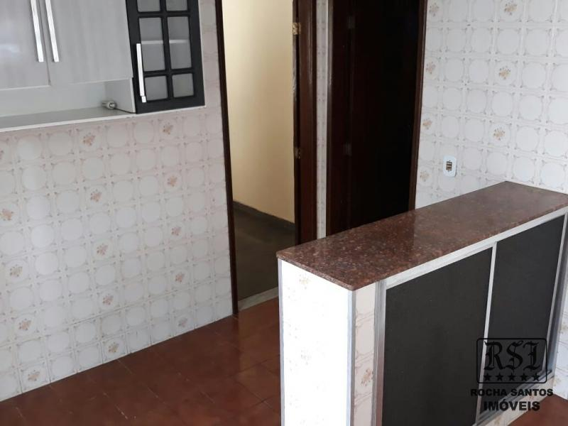 Casa à venda em Jardim Caiçara, Cabo Frio - Foto 4