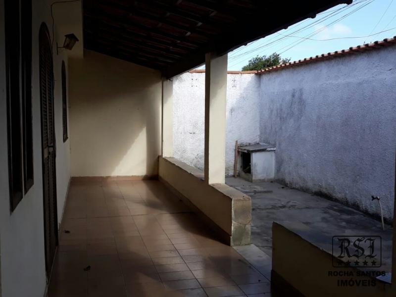 Casa à venda em Jardim Caiçara, Cabo Frio - Foto 3