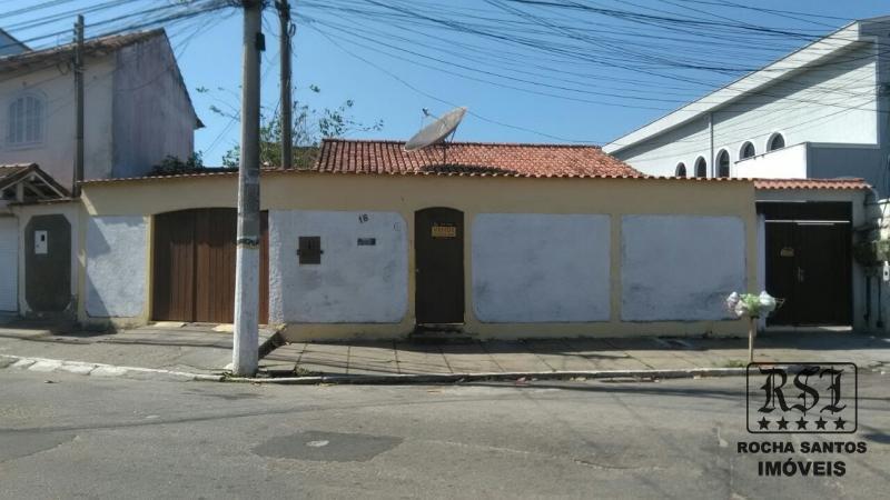 Casa à venda em Jardim Caiçara, Cabo Frio - Foto 1
