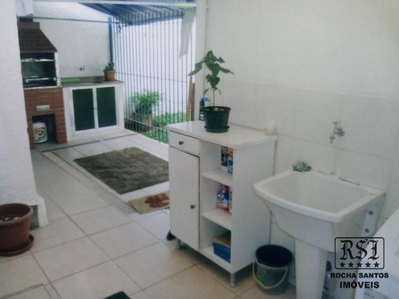 Foto - [2441] Casa Petrópolis, Coronel Veiga