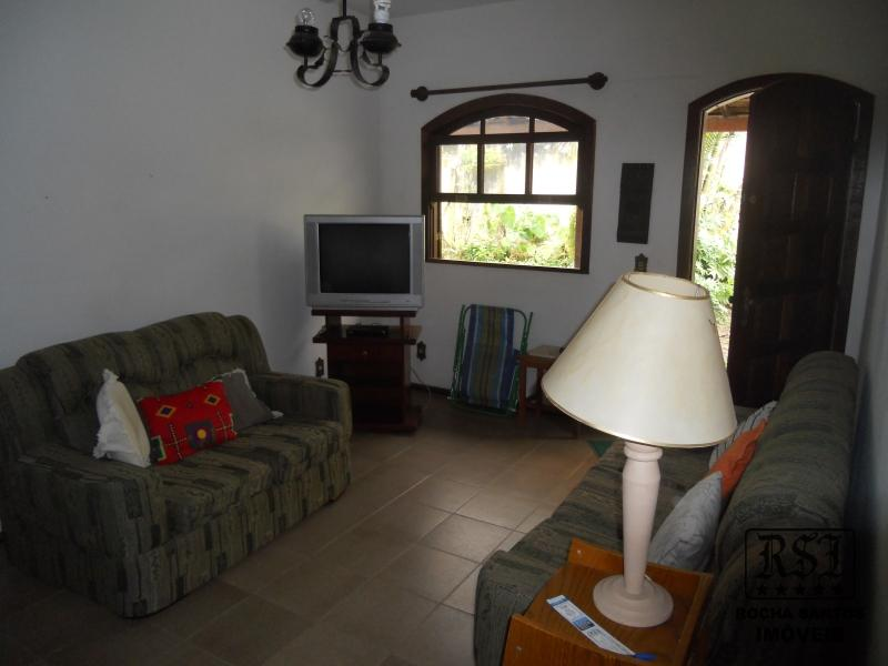 Casa à venda em Posse, Petrópolis - Foto 2