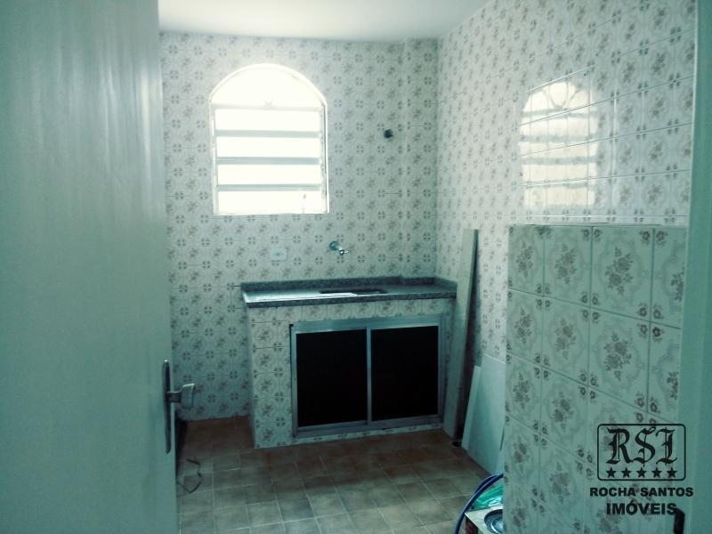 Apartamento à venda em Alto da Serra, Petrópolis - RJ - Foto 7