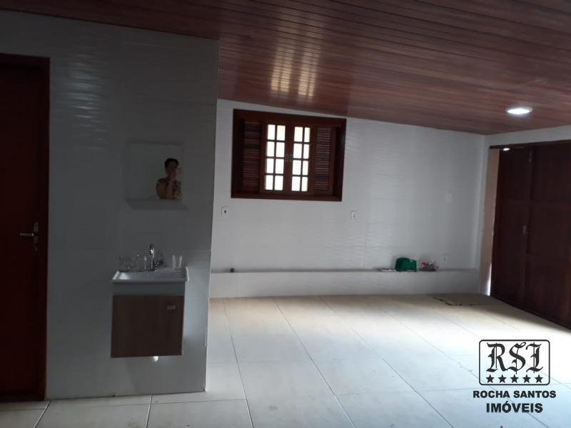 Casa à venda em Quitandinha, Petrópolis - RJ - Foto 26