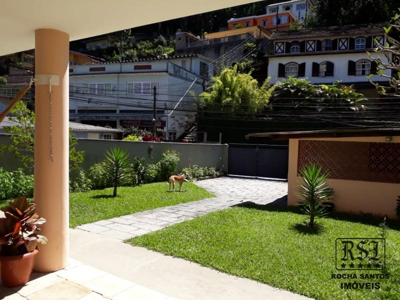Casa à venda em Quitandinha, Petrópolis - RJ - Foto 24