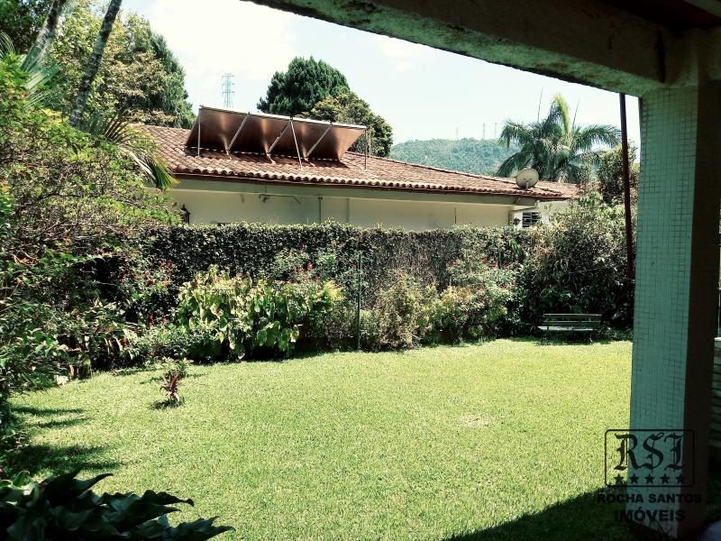 Casa à venda em Quitandinha, Petrópolis - RJ - Foto 10