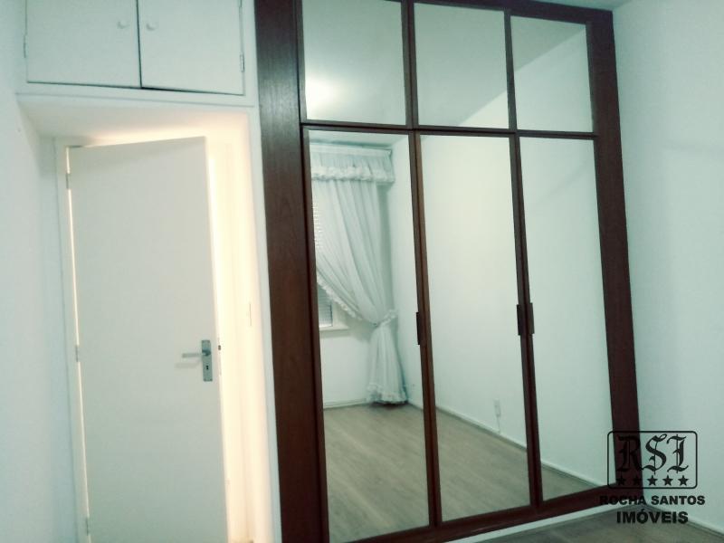 Apartamento à venda em Centro, Petrópolis - Foto 8