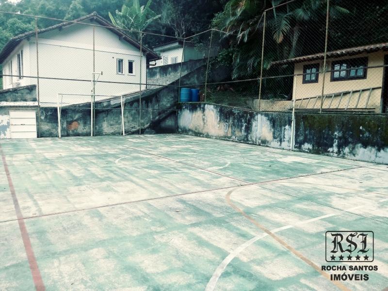 Casa à venda em Quarteirão Brasileiro, Petrópolis - Foto 17