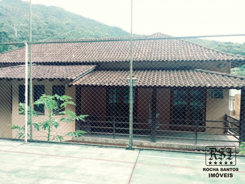 Casa à venda em Quarteirão Brasileiro, Petrópolis - Foto 18