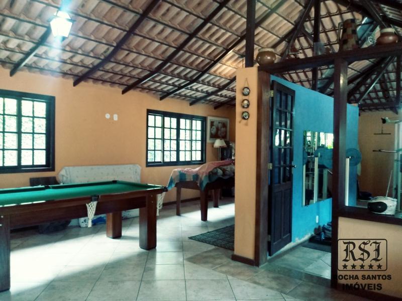 Casa à venda em Quarteirão Brasileiro, Petrópolis - Foto 2