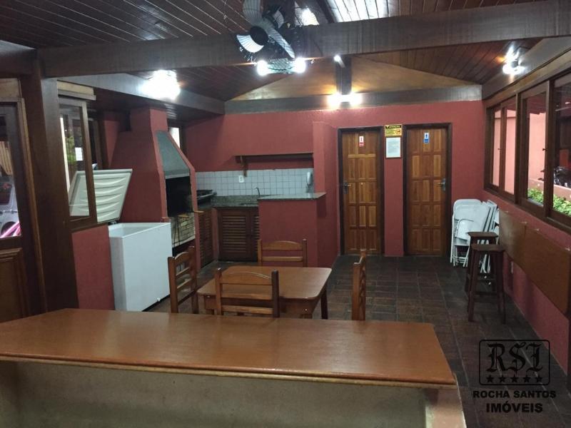 Foto - [1131] Apartamento Petrópolis, Corrêas