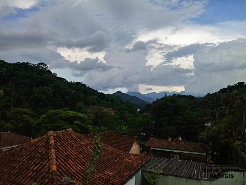 Casa à venda em Bingen, Petrópolis - Foto 18