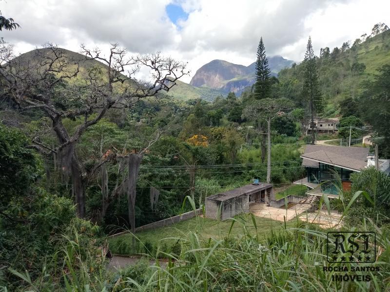 Terreno Residencial à venda em Carangola, Petrópolis - Foto 6