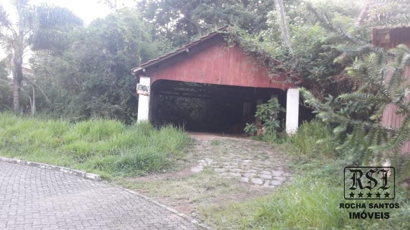 Terreno Residencial à venda em Carangola, Petrópolis - Foto 5
