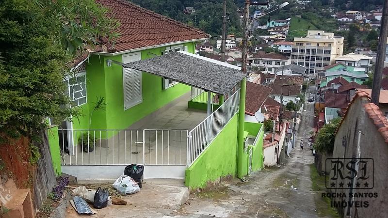 Casa à venda em Mosela, Petrópolis - Foto 12