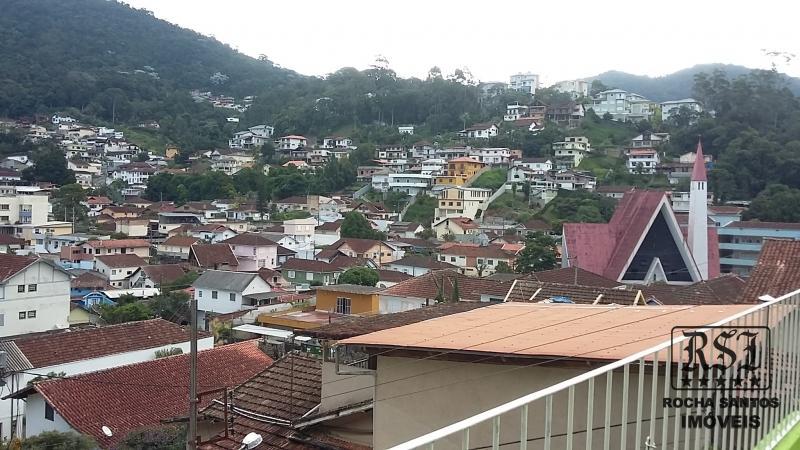 Casa à venda em Mosela, Petrópolis - RJ - Foto 8