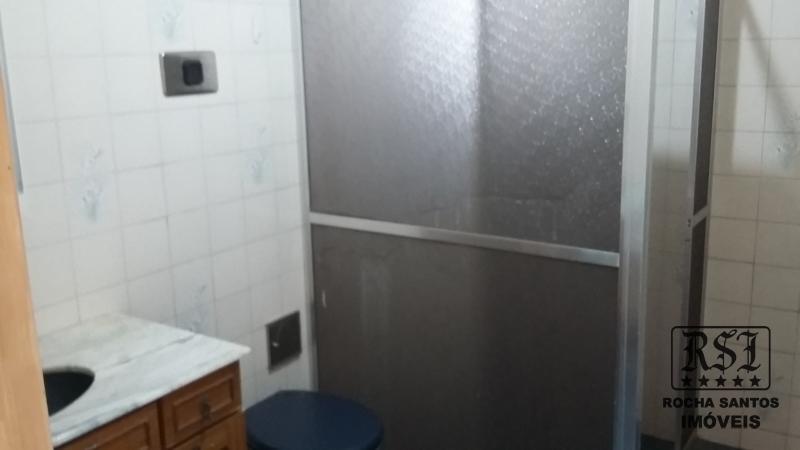 Casa à venda em Mosela, Petrópolis - Foto 5