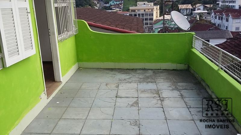 Casa à venda em Mosela, Petrópolis - Foto 13