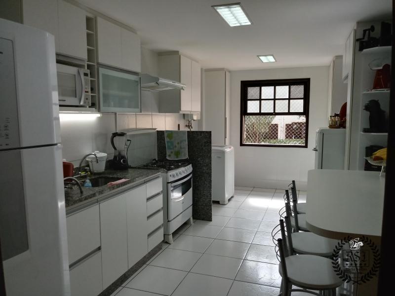 Apartamento à venda em Bonsucesso, Petrópolis - Foto 17