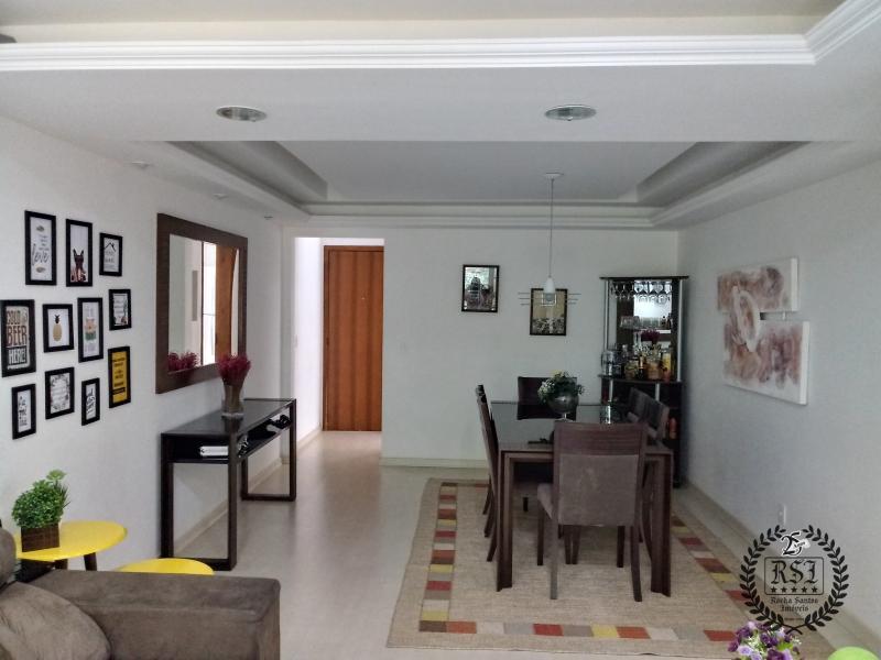 Apartamento à venda em Bonsucesso, Petrópolis - Foto 15