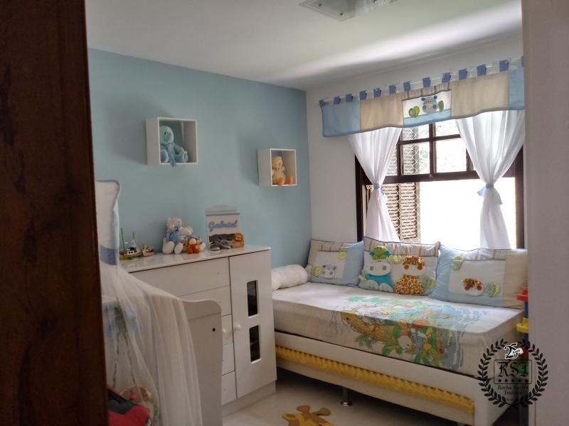 Apartamento à venda em Bonsucesso, Petrópolis - Foto 13