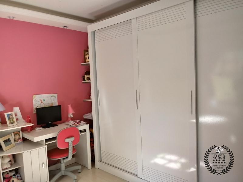 Apartamento à venda em Bonsucesso, Petrópolis - Foto 12