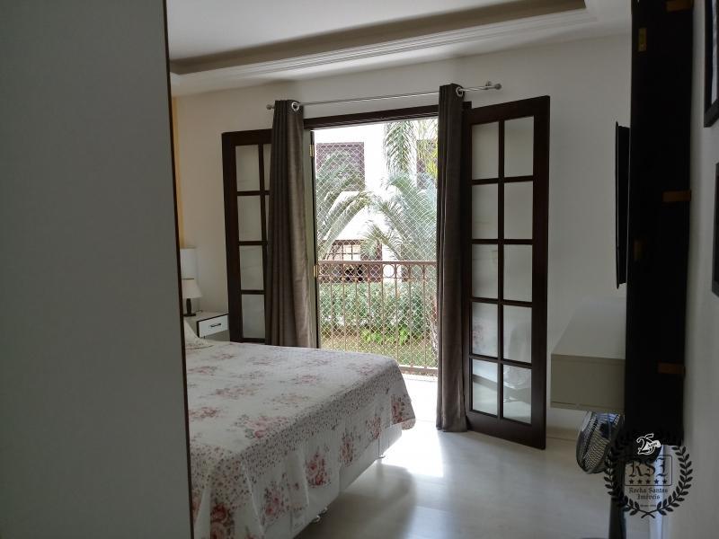 Apartamento à venda em Bonsucesso, Petrópolis - Foto 11