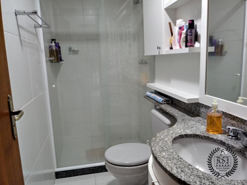 Apartamento à venda em Bonsucesso, Petrópolis - Foto 10