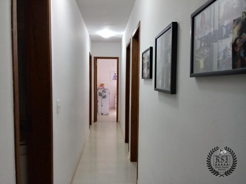 Apartamento à venda em Bonsucesso, Petrópolis - Foto 9