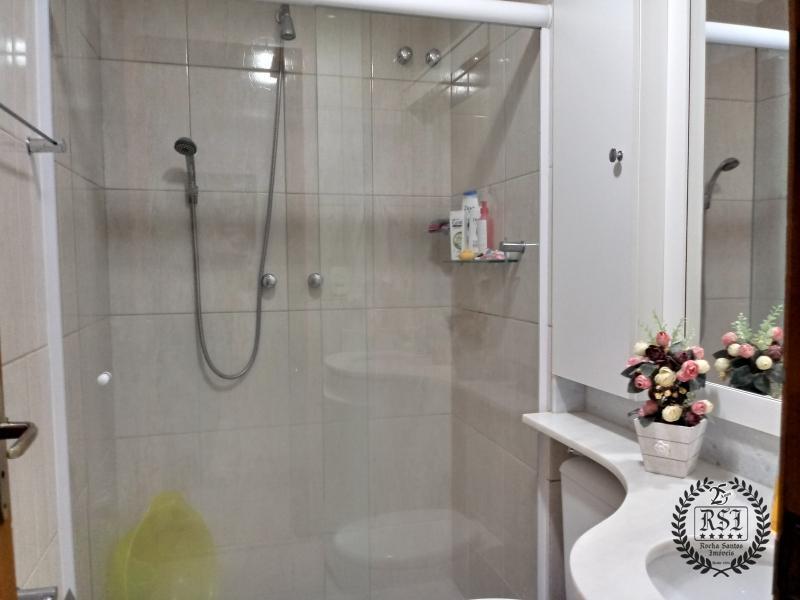 Apartamento à venda em Bonsucesso, Petrópolis - Foto 8