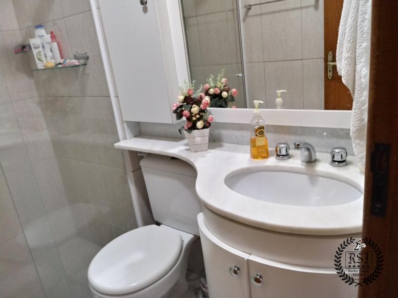 Apartamento à venda em Bonsucesso, Petrópolis - Foto 7